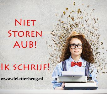 schrijfcoaching, schrijftips Tekstbureau De Letterbrug