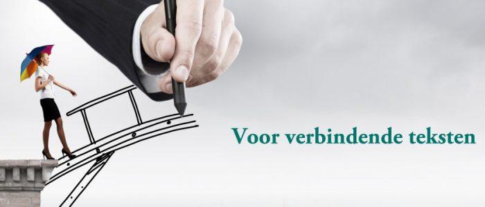 Tekstbureau De Letterbrug Den Haag, Ria Schopman